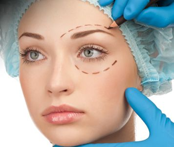 Cosmetic Surgery