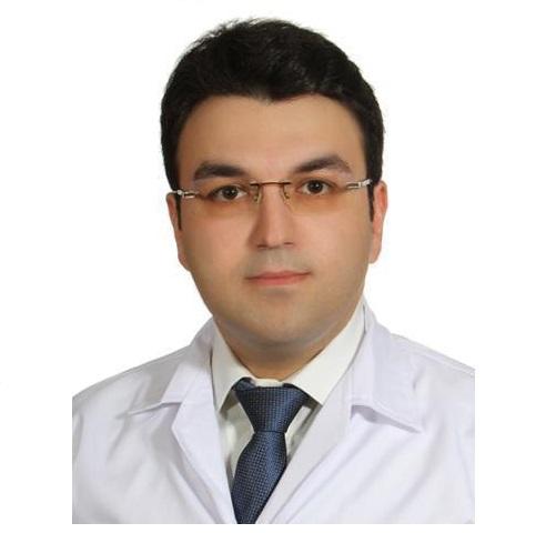 Mohammad Esmaeelinejad